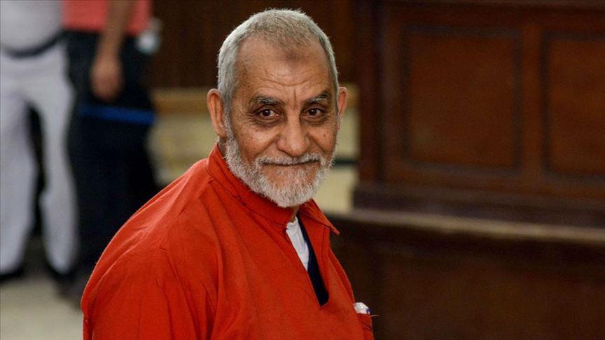 '76 yaşındaki babam hapishanede yerde yatıyor'
