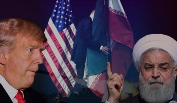 İran-ABD geriliminde son durum
