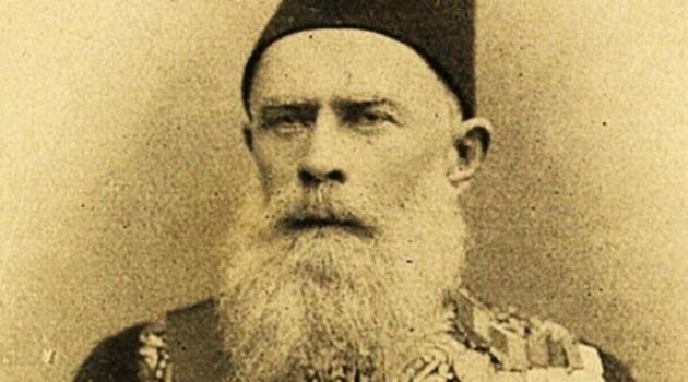 Ahmet Cevdet Paşa: Kerbela Olayı ve Hz. Hüseyin'in Şehadeti