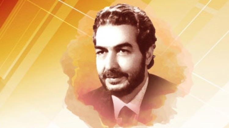 Seyyid Ahmet Arvasi ile ölmeden önce yapılan son röportaj
