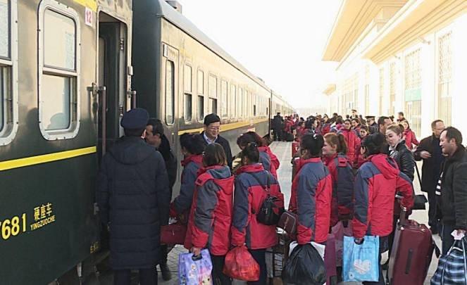 245 Bin Uygurun Köle Gibi Çalıştırıldığı Ortaya Çıktı