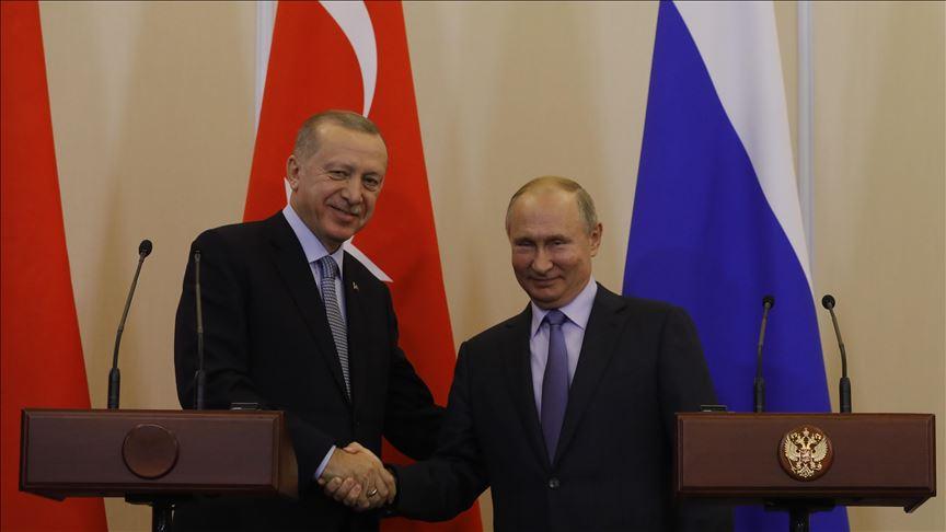 Mustafa Yürekli: Sahadaki kazanımlar masaya yansıdı..