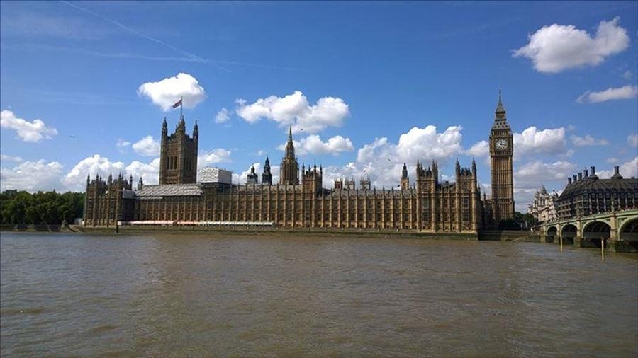 İngiliz basını: Özgürlüğün sonu