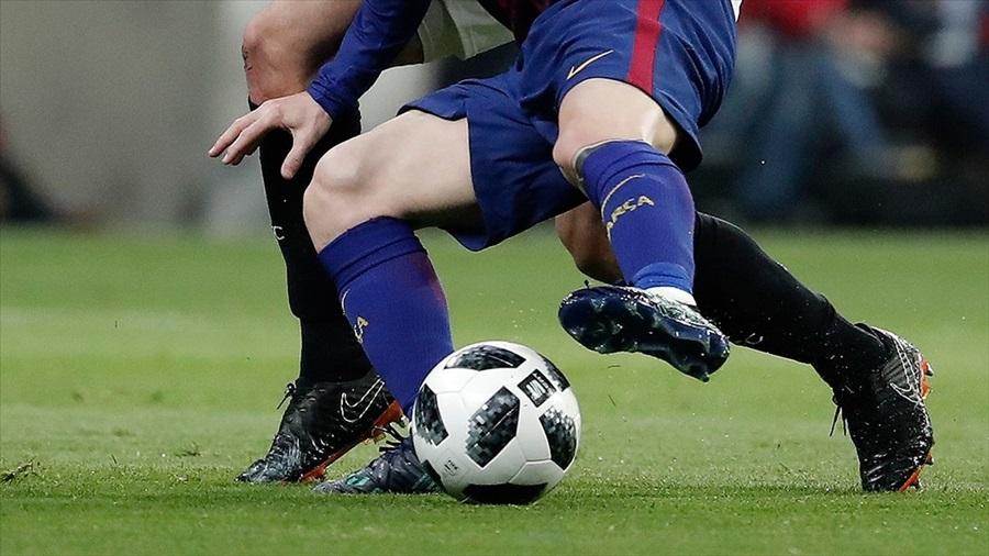 İspanya Süper Kupası 3 yıl süreyle Suudi Arabistan'da oynanacak