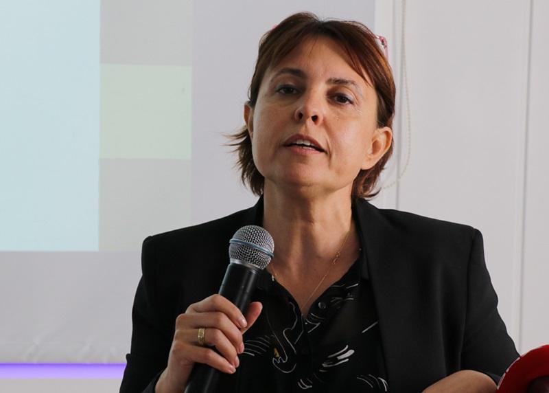 Prof. Dr. Ergeç'ten uyuşturucu haberlerinde hassasiyet uyarısı