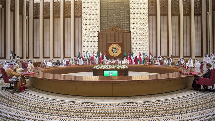 Kuveyt: Körfez uzlaşısı için önemli KİK zirvesi 10 Aralık'ta yapılacak