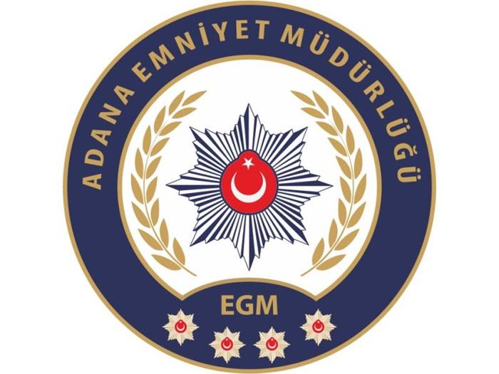 Adana'da gösteri ve yürüyüşler yasaklandı