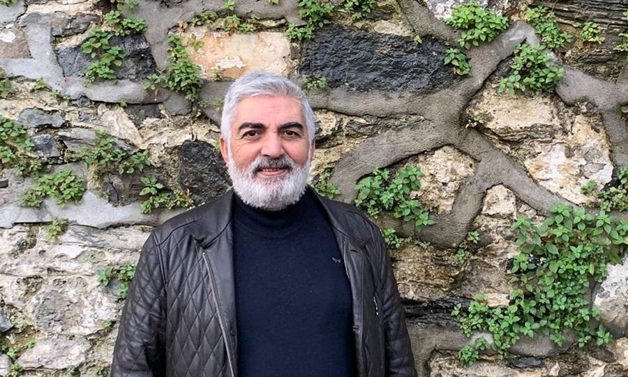 Mustafa Yürekli: Nüfus arttı ama alim azaldı