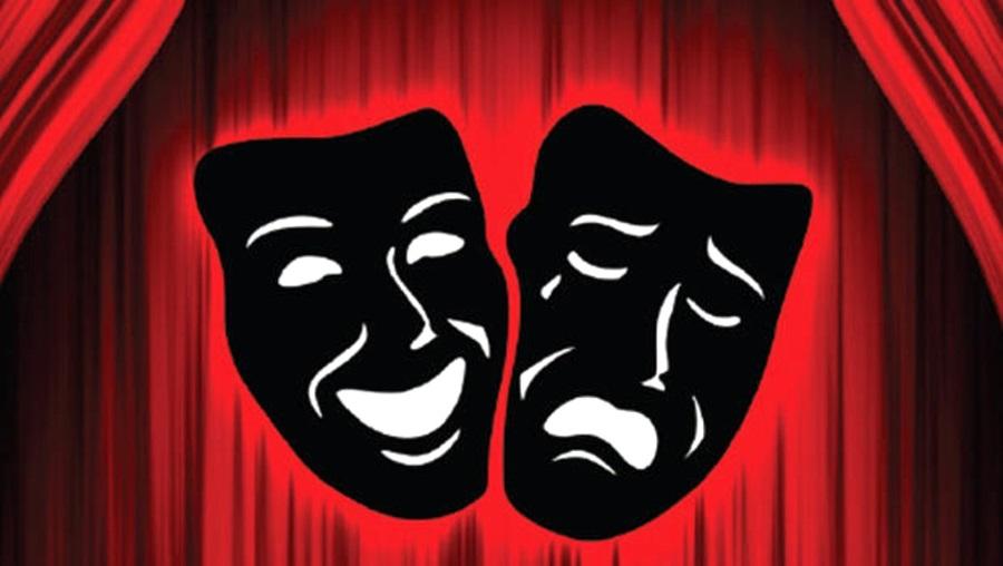 Adana Devlet Tiyatrosu martta 6 oyun sahneleyecek