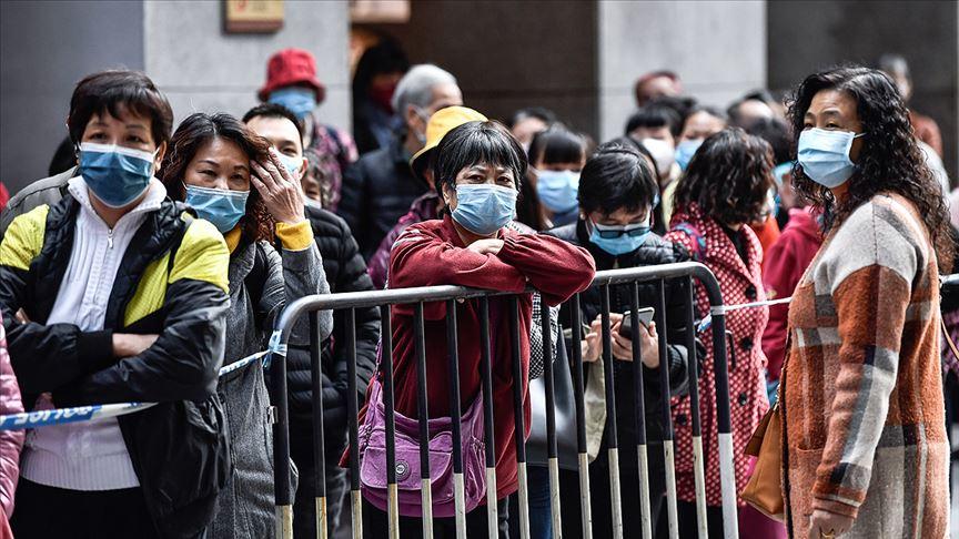 Koronavirüs küresel ekonominin yeni 'Siyah Kuğu'su' mu?