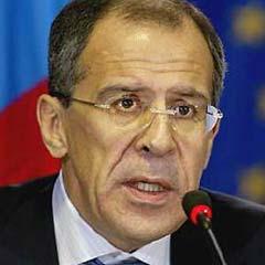 Rusya?dan, Ukrayna?ya ?Cenevre anlaşmasını bozdun? suçlaması