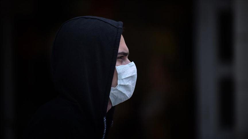 Koronavirüs: Herkesin kendi başının çaresine baktığı yeni dünya