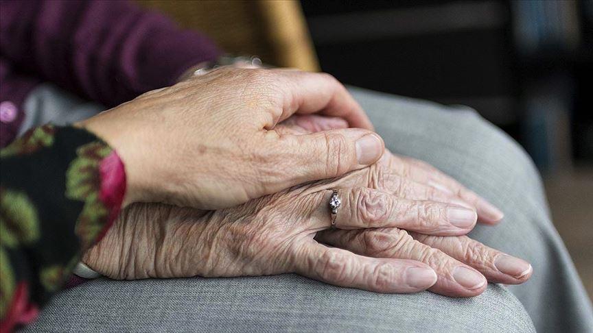 Mehmet Yürekli: Yaşlılar gözden çıkarılabilir mi?
