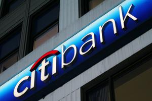Citibank'tan Türkiye'yi şaşırtan not düşürümü