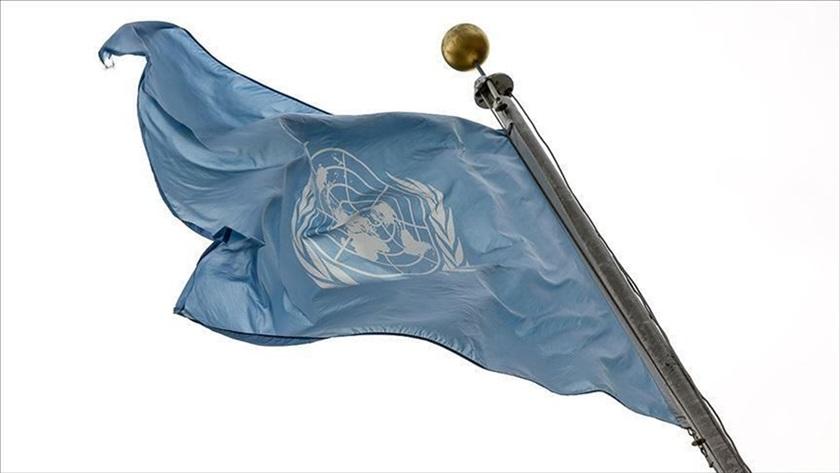 BM: Küresel ekonomi koronavirüs nedeniyle yüzde 1 daralabilir