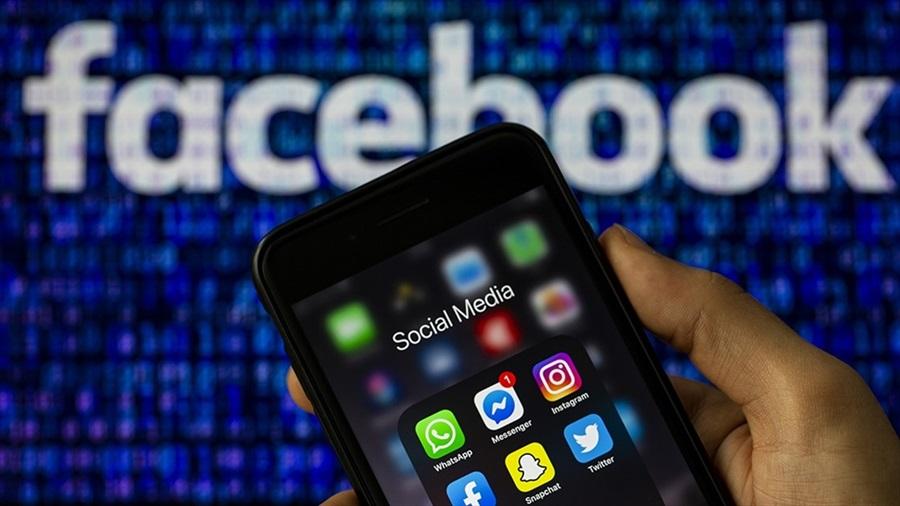 Facebook'tan Türkiye'deki doğruluk kontrol kuruluşuna Kovid-19 desteği