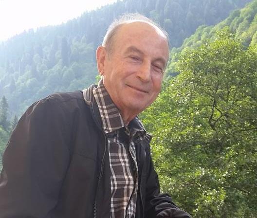 Yusuf Ziya Öter: Virüs ve ekonomi..