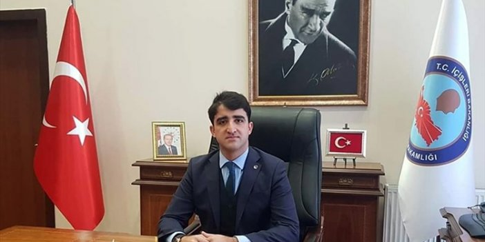 Adana Tufanbeyli'deki Kovid-19 karantinası sona eriyor