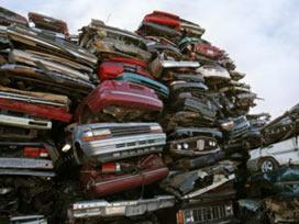 25 yaşındaki araçlar için Maliye'den müjde ?