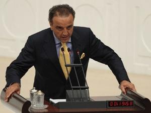 Baykal, '20 militanı bizden aday gösterin' dedi