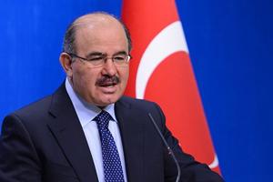 AK Parti: '3 dönem kuralı devam edecek'