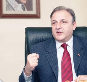 MHP, Adana'da seçimi yargıya götürüyor