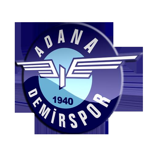 Adana Demirspor kongresinde kavga