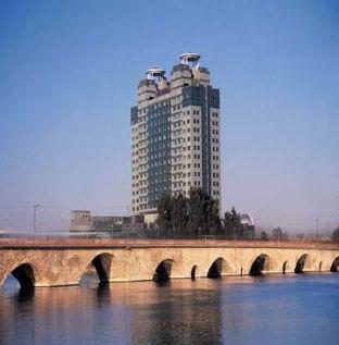 AGİD, 6 ülkeden 110 işadamını Adana'ya getiriyor...