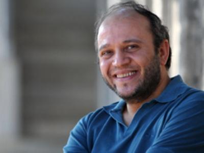 Tuna: Ayıp değil mi Kılıçdaroğlu?