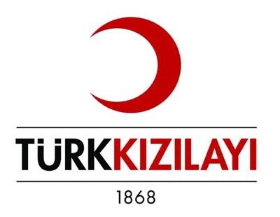 Türk Kızılayı'ndan Soma'da ramazan kampanyası