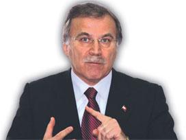 Şahin: 'Gülen ile ilgili iade talebimiz olmadı'