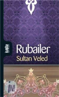 Rubailer Sultan Velet