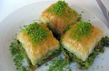 Ramazan?da tatlı yemenin faydaları