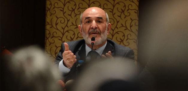 Ahmet Taşgetiren: Şebekeye iki isim daha