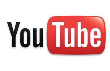 YouTube yeniden açıldı