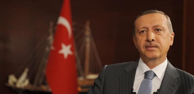 Erdoğan'ın 19 Mayıs programı belli oldu