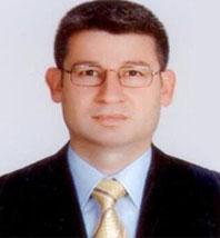 AK Parti'de İstifa Eden 4 İlçe Başkanı Yeniden Göreve Getirildi