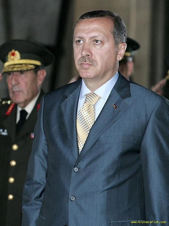 Erdoğan: Kim bidon kafalı göreceksin?