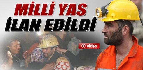 CHP'li vekilin Soma isyanı! En büyük suçluyu açıkladı