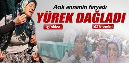 Yargıtay?dan 'maden kazasına' emsal karar