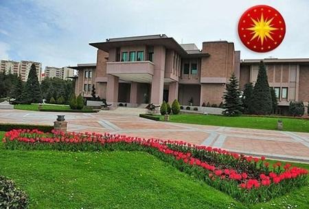 """Gül'den TSK haberlerinde """"titizlik"""" uyarısı"""