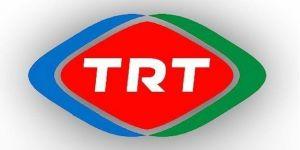 Gözaltına alınan 19 TRT çalışanı tutuklandı