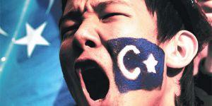 Doğu Türkistan gerçeği ve Uygurların var olma mücadelesi