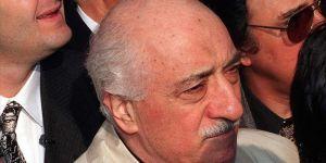 Azerbaycan'ın mobil operatörlerindeki soruşturmada FETÖ izi