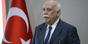 Kültür ve Turizm Bakanı Avcı: İmam hatip okulları güzide bir neslin yetişmesine vesile oluyor