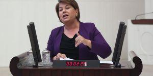 """Türkmen;""""Mülteciler konusunda bir entegrasyon stratejisi üretmeliyiz"""""""