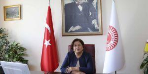 """CHP'li Türkmen: """"Bombalı Araç Valilik Otoparkına Nasıl Girebildi?"""""""