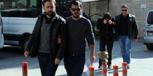 İstanbul'da terör örgütü MLKP üyesi 10 kişi gözaltına alındı