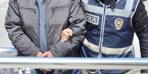 FETÖ'cü 60 iş adamı tutuklandı