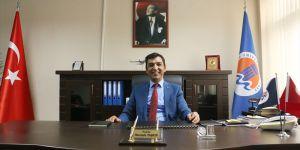 Mersin'de Havacılık ve Uzay Bilimleri Fakültesi kuruldu
